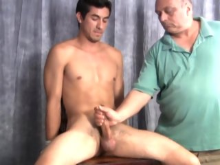 porn Gay Porn ( Ground-breaking Venyveras4 ) gay