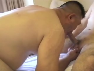 xxx Fabulous xxx scene homo Blowjob attempt to wait for for full version fabulous
